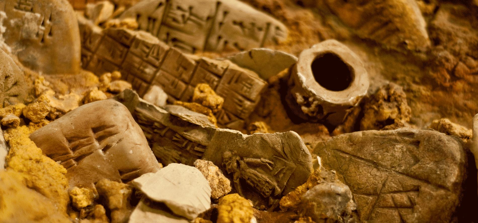 Arheologie3